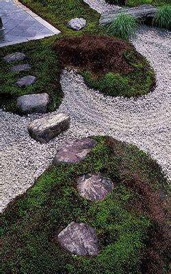 Japanese Rock Garden Designs Japanese Rock Gardens Landscaping Ideas Garden