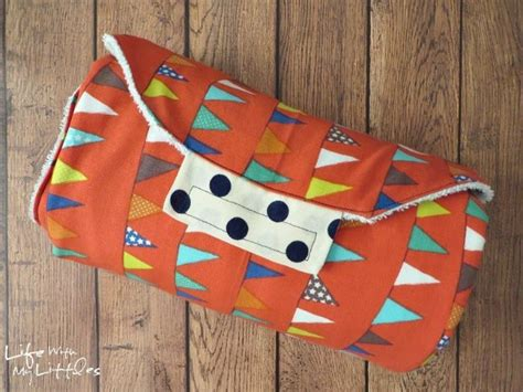 Baby Shower Gifts To Sew by 42 Fabulous Diy Baby Shower Gifts
