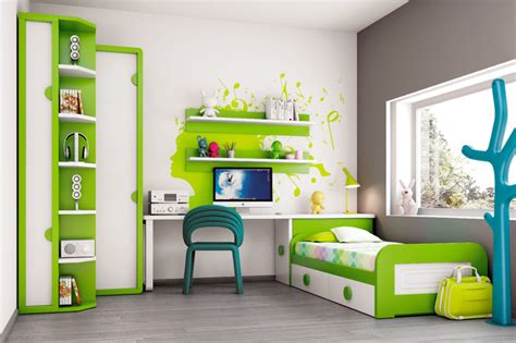 kids bedroom houzz macral design kids and young bedroom contemporary