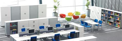 design banner office computer aided design modern officemodern office
