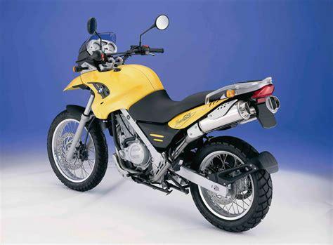 best car repair manuals 2006 bmw 650 regenerative braking 2006 bmw f 650 gs gallery 168986 top speed