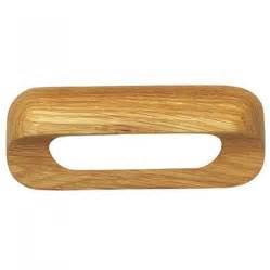 Pdf diy wooden drawer pulls download wooden door knobs