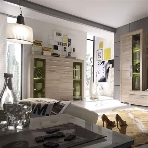 credenza vetrina moderna vetrina moderna azalea credenza con led mobile soggiorno