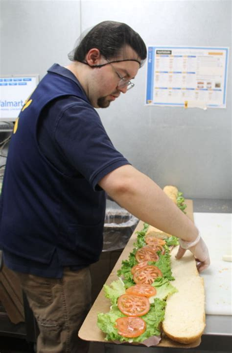 deli sells subs for appetites local news