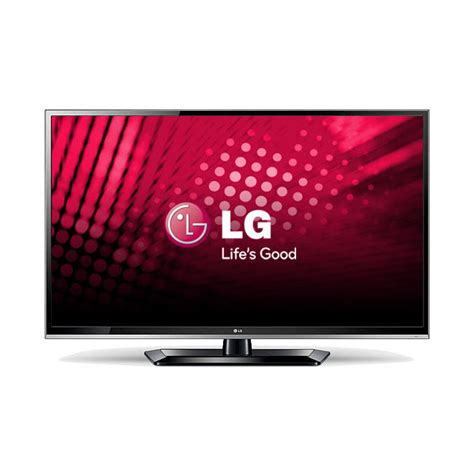 Led Tv Lg Usb lg 32ls5600 32ls5600 hd 32 inch led tv with freeviw 100hz usb 2 0 inc divx hd dnla energy