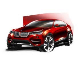 Bmw X7 2017 2017 Bmw X7 Release Date Specs Interior And Pictures