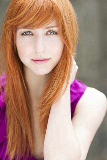 redhead morgan smith goodwin morgan smith goodwin beautiful women pinterest