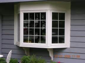 bow window designs bow window on pinterest custom bow window designs bow windows house windows bay