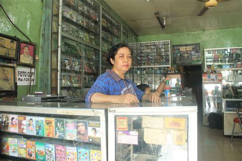 5 Album Kaset Pita Katon Bagaskara 11 memori kala kaset pita masih berjaya ini tak akan pernah lekang dari ingatan kamu