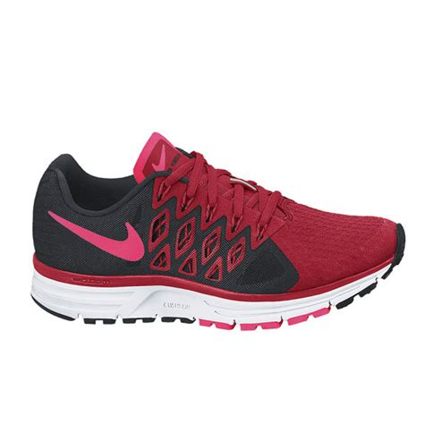 neutral cushioned running shoe nike s zoom vomero 9 neutral cushioned running shoes