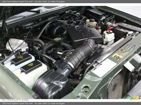 small engine repair training 1997 ford explorer engine control ford explorer sport trac 4 0 2002 auto images and specification
