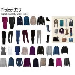 25 best ideas about project 333 on basic