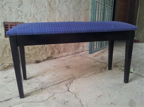 piano benches for sale eshelby pianos piano stools for sale