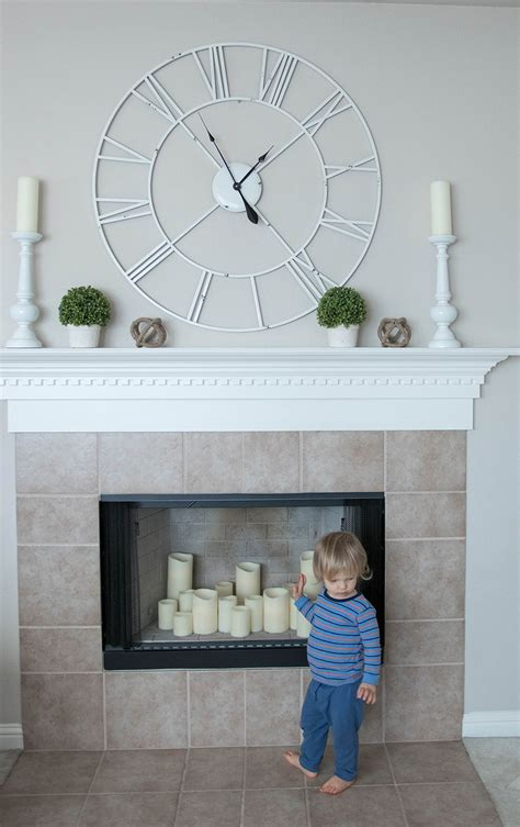 how to decorate mantle for 28 images how to decorate fireplace mantle for 20 fall decor