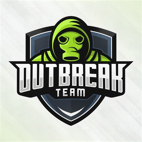 Outbreak Team play teams outbreak csgo