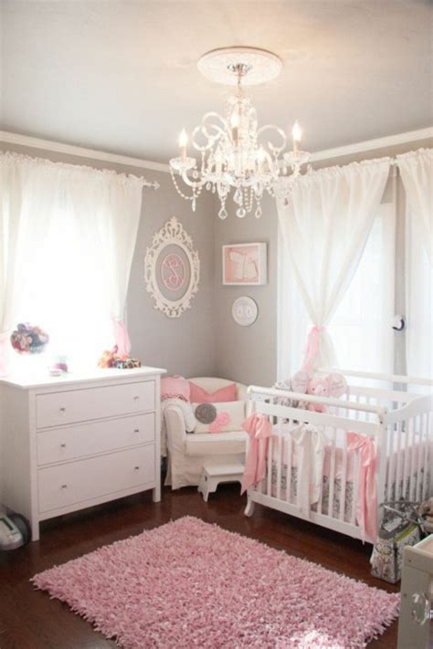 what color curtains for pink walls wall color gray the perfect background color in every
