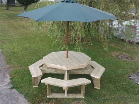 picnic tables for sale picnic tables for sale for sale in piltown kilkenny from