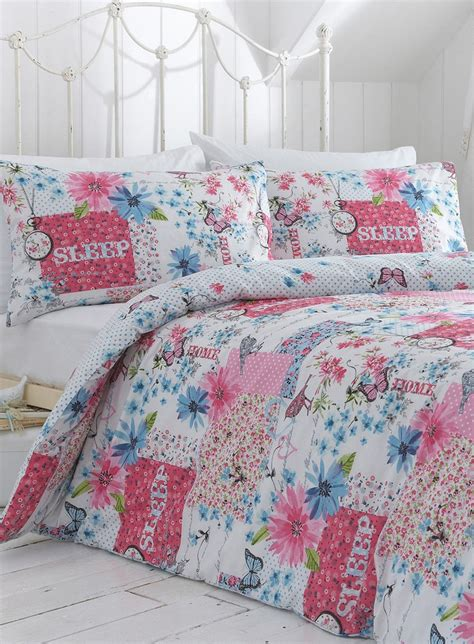 bhs bed linen sets bedding set bhs 163 36 collections x