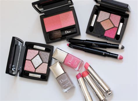 Take Flight With Diors Makeup Palette by Wrap It Up In A Pretty Bow Cause I Ll Take It The