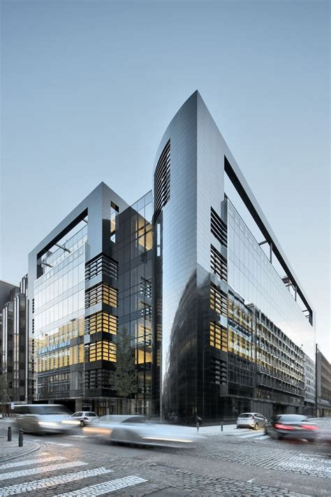 office architecture 25 best ideas about office buildings on pinterest