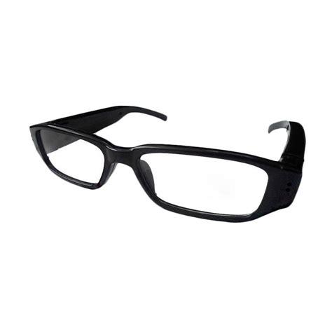 Kacamata Rb8251 Putih Hitam Framelensa jual flextreme putih kacamata hitam hd 720p harga kualitas terjamin