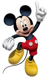25 mickey mouse png ideas fiesta mickey mouse mickey mouse mickey