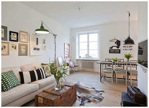 lovely scandinavian homes interiors galleries home