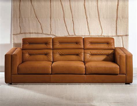 Leather Sofa Chairs by Nella Vetrina Gran Tour Ipe Cavalli Blizzard Luxury