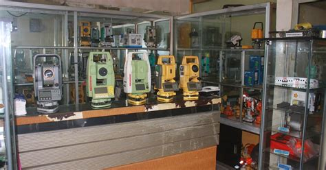 Jual Kabel Data Topcon rental sewa total station global survey bandung jual alat ukur rental sewa alat ukur