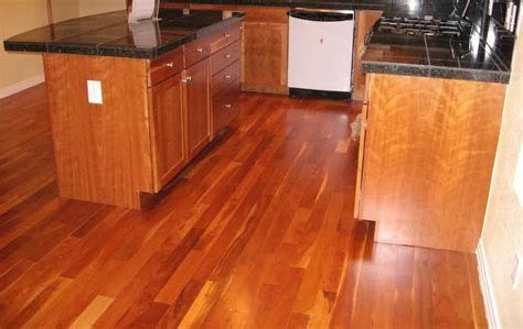 American Cherry Hardwood Flooring American Cherry Hardwood Flooring Engineered Hardwood American Cherry Engineered Hardwood