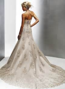 modern wedding dresses modern wedding dresses