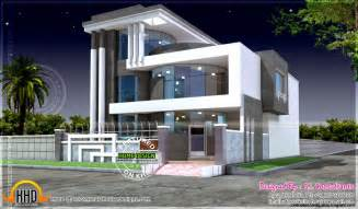 house design hd image house interior homes hd pictures home design hd cute