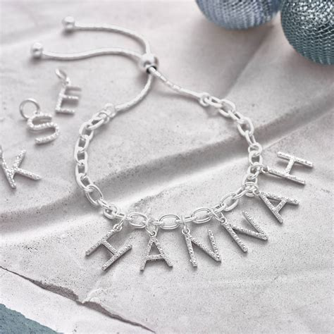 name of charm bracelets best bracelet 2018
