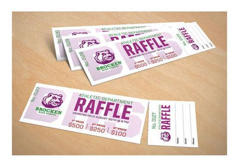 office depot printable ticket template avery printable tickets 1 34 x 5 12 white pack of 200 by