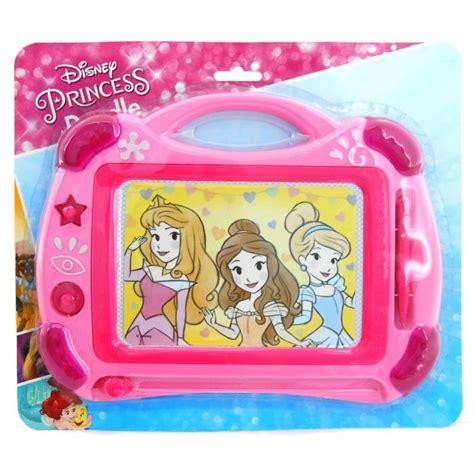 Mainan Anak Violin Frozen disney princess doodle happy toko mainan