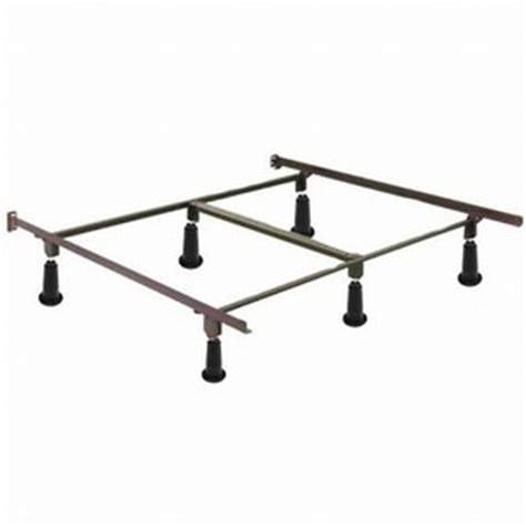 Bed Frames Usa Mercato Furniture Mattress Bed Frames Metal Made In Usa