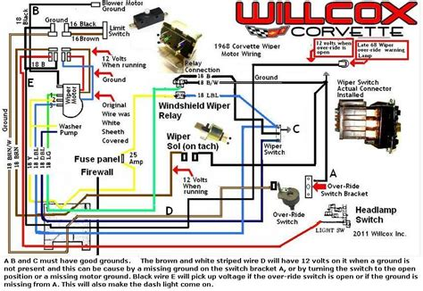 wiring diagram for 1997 ford f350 free wiring