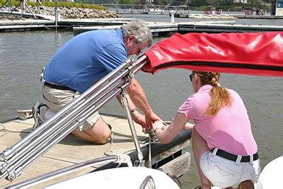 alabama boating license free free boating classes and biggest show of the year coming