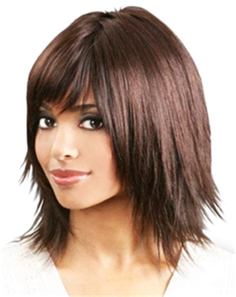 best haircut for alopecia hair styles hair style for balding woman