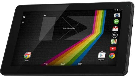 polaroid android tablet 49 99 reg 100 polaroid android tablet free shipping