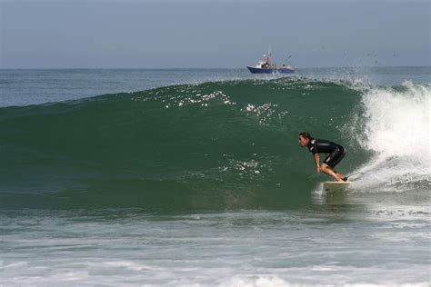 doodle surf club labenne surfing in south west active azur
