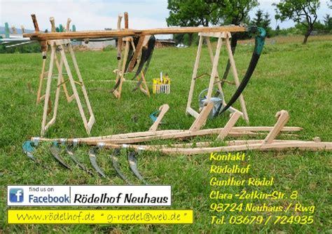 Garten Und Landschaftsbau Weiterbildung berufliche weiterbildung garten landschaftsbau r 246 delhof