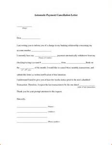 10 how to write a letter to cancel a policy lease template