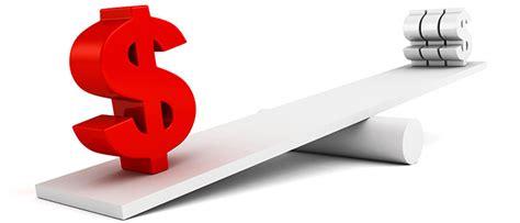 leva finanziaria banche leva finanziaria forex osservatoriofinanza it