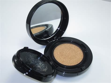 Sephora Wonderful Cushion sephora wonderful cushion foundation review swatches