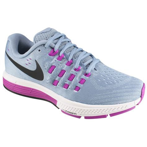 Nike Zoom Vomero11 nike air zoom vomero 11 coventry runner