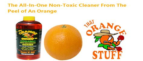 toxic household cleaners are your toxic household cleaners making you sick