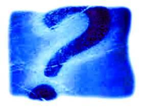 adivinador de preguntas si o no el adivinador de pensamientos blogodisea