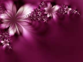 how much are laptops on black friday free download wedding flower backgrounds and wallpapers