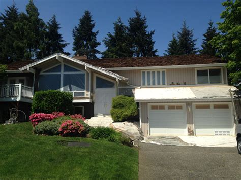 House Painters Everett Wa 28 Images Interior And Exterior House Painting